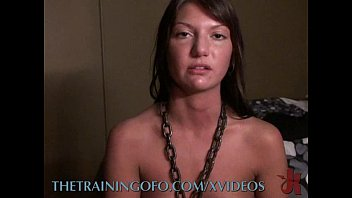 European girls in bondage thumbnails - Extreme reverse cow girl