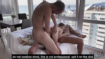 Funny Legalporno backstage Dp With Newbie Petite Girl with subs 10分钟