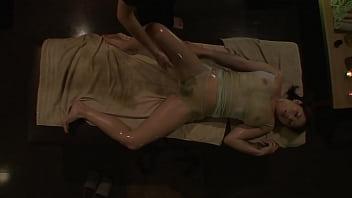 南青山豪华香薰精油性感按摩第2部分No.1某位名人也参加的高级精油美容护理沙龙。