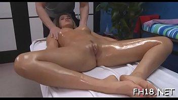 Adult xxx couple Massage rooms xxx