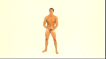 Colin farrell alexander gay Xvideos.com 743a05280ae15259146b5471a4b94fbd