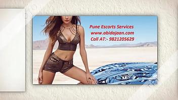 Pune Call Girls 982.120.5629 Escorts Service Viman Nagar India