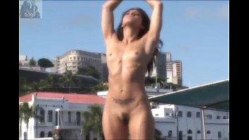 Carol Castro 2