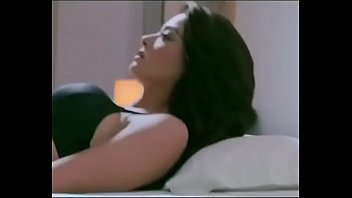 Bollywod porn - Best romantic video quotes1