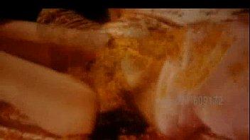 bangla movie nude songs ওরে প্রেম রসিয়া thumbnail