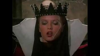 Schneewittchen (Snow White and the Seven Dwarfs). 2005
