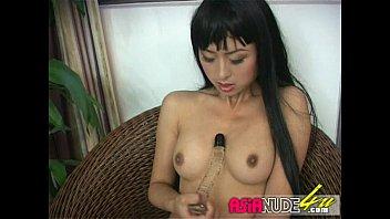 Cassia_walton nude Cassia-chan dvc05
