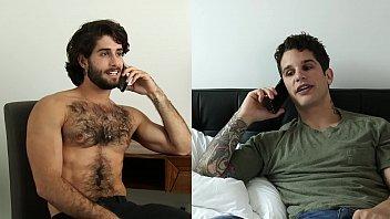 Ma gay marriage Bottom up - diego pierre - men.com
