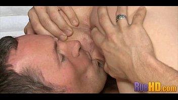 Hot Massage 1369 5 min