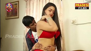 Gauranteed sex toys - Hot song masterbation gauranteed lahnga me password dhaal