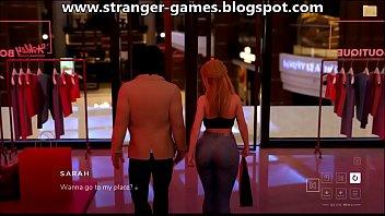 N&atilde_o tenho pau suficiente para esse Mulher&atilde_o! - www.stranger-games.blogspot.com
