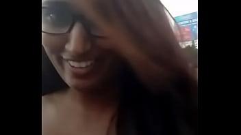swathi naidu new look