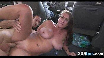 Fucked in Public 48