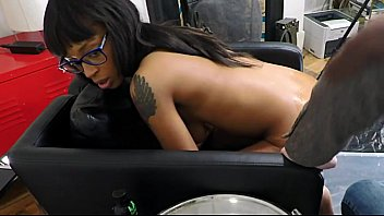 Lola Marie First Enema The Second Litre