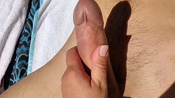Verified uploader thumbnail