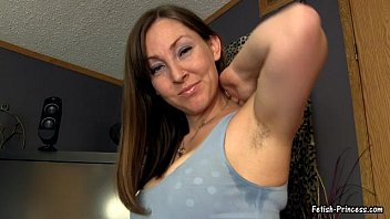Julia roberts hairy arm pits Clean my pits loser