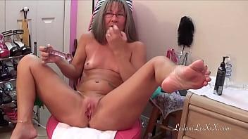 Videos show me your tits Leilani lei member cam show 1
