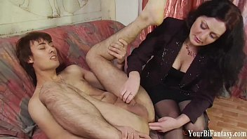 Primox bisexual - Making your bisexual fantasy come true