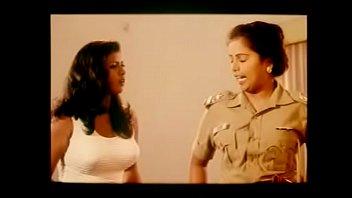 Saxe Vdeo | Lovers in Blood Shakeela Bgrade movie thumbnail