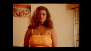 Lovers in Blood Shakeela Bgrade movie video