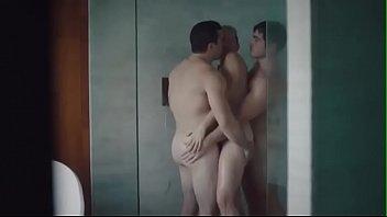 Free provocative foreign mainstream erotic movies Natalie joy johnson - high maintenance s02e01