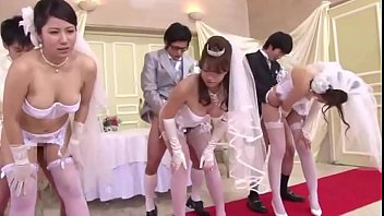 Japanese Mom And Son Wedding Game - LinkFull: https://ouo.io/wagwnW 8分钟