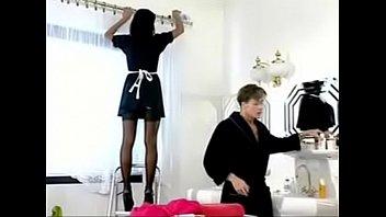 The Most Gorgeous Maid Pornstar Anita Blonde Amazing Fuck -  Fappinallday.com