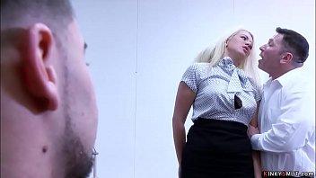 türbanli bayan porno