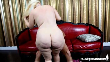PAWG Mazzaratie Monica Takes Huge Cock Deep in Her Ass tumblr xxx video