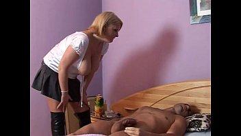 Sexy Women Tits