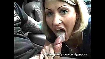 Real homemade amateur first time wife fucking