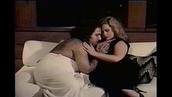 Trinity Loren Ron Jeremy Special Treatment clip 1991 thumbnail