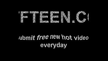 Share 200  Hot y. couple collections via Wtfteen (107) 23 sec