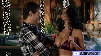 Mommy (ava addams) With Huge Juggs Banged Hard mov-08
