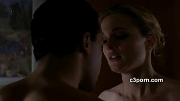 Heather graham free nude movie - Heather graham celeb hot sex scene