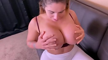 Big Ass Latina Fucking n Sucking The Cock porno izle