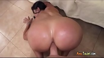 I should prefere anal with With MY BF Komal