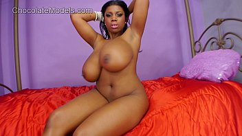 Porn chocolate Maserati xxx big boobs striptease full version - downloadable dvd 085 - 10 videos
