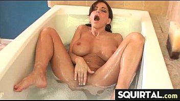 sexy girl cumming on cam very very good 26