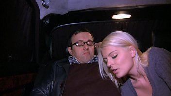 Wife backseat nude pics - Hardcore sex on backseat - hd - titus jasmin rouge
