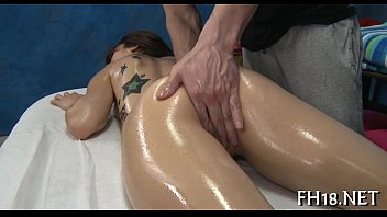Sex shufuni - Sexy massage porn tube