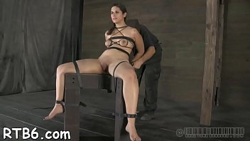 Nude sex spank free movies Bizarre sadomasochism