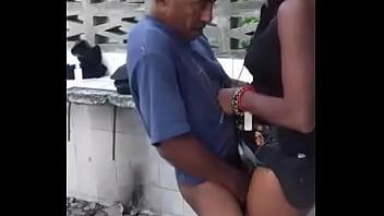 Mi v n sex - Sexo idiota con borracho
