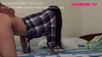 Japan girl 911 b.