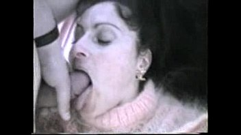 Big tits in sweaters fucking tubes - Cum on lady sweater