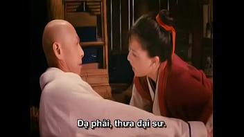 Sex and Zen - Part 7 - Viet Sub HD - View more ...