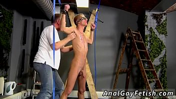 Gay rubber young Young boys rubber masturbation and amateur male bondage