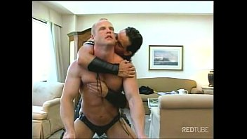 Gay male porn star escorts - Lust obsession 2 6062519