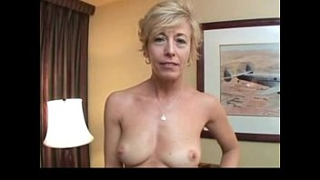 Chanel Carrera anal fucking in a hotel room