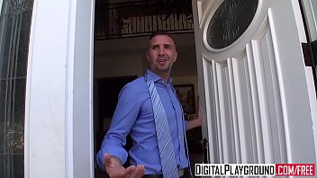 DigitalPlayground - (Aidra Fox, Keiran Lee) - Call Me Big Daddy